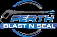 Perth Blast n Seal